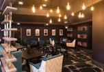 Hôtel Harrogate - Crowne Plaza Harrogate-4