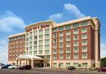 Hôtel Marion - Drury Inn & Suites Mt. Vernon-1