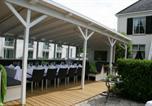 Hôtel Rijnwoude - Restaurant & Hotel de Sniep-2