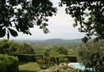 Location vacances Saint-Cézaire-sur-Siagne - Agence Anthalia - Villa St Cézaire-3