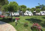 Camping Roseto degli Abruzzi - Pineto Beach Village e Camping-2