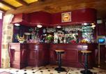 Location vacances Pleubian - Les Chambres du Sillon-2
