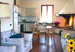 Location vacances  Ville métropolitaine de Florence - Agri-tourism La Scopa Montaione - Ito06469-Eyc-4