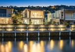 Location vacances Red Hill - Monte Carlo Living at Martha Cove-1