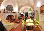 Location vacances Oria - Masseria Lapica-1