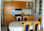 Location vacances Lopar - Apartment 696-7 for 4+2 pers. in Lopar-1