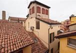 Location vacances Bologne - Tower View Apartment-3
