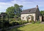 Location vacances Ashbourne - Church Barn-4