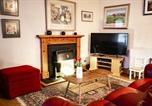 Location vacances Newtonmore - Cute and Cosy 4-Bed Cottage in Newtonmore-3
