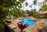 Location vacances Hāna - Grand Champions One Bedrooms by Coldwell Banker Island Vacations-3