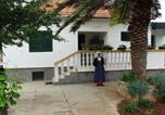Location vacances Pašman - Seaside holiday house Pasman - 690-1