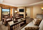 Villages vacances Mesa - Sheraton Grand at Wild Horse Pass-4