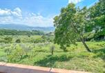 Location vacances Rufina - Awesome home in Case Lori with Wifi and 2 Bedrooms-4