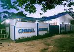 Hôtel Philippines - Chibel Summer Riverside Hotel-1