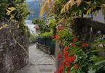 Location vacances Moltrasio - Flora-2