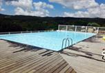 Location vacances  Corse du Sud - Villa Les Hameaux Di Santa Giulia-3