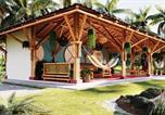 Hôtel Quimbaya - Selina Quindio-1