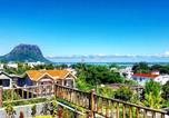 Location vacances Souillac - Villa d'or-3