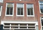 Location vacances Dordrecht - Steeg 8-1