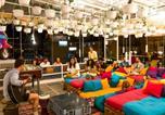 Hôtel Inde - Gostops Udaipur-2