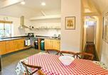 Location vacances Bognor Regis - The Courtyard-3