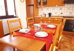 Location vacances Olgiate Comasco - Como Country House-2