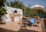 Location vacances Peyia - Exceptional Large Villa, Private Heated Pool, Complete Privacy, Prime Location-4