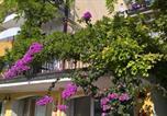 Location vacances Lazise - Al Glicine Apartments-3