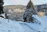 Location vacances Rorbach-lès-Dieuze - Gite Du Hohweck-4