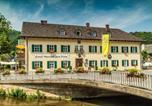 Hôtel Lenting - Hotel zum Bräu-4