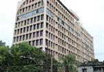 Hôtel Guwahati - Hotel Rajmahal-1