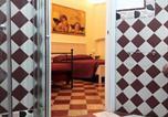 Hôtel Spotorno - Ca' Du Batan-4