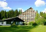 Location vacances Bad Mitterndorf - Appartement Charlotte-1