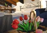 Location vacances Conversano - Mansarda romantica &quote;Il nido delle rondini&quote;-4