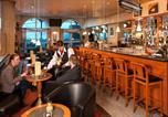 Dorint Airport-Hotel Berlin-Tegel