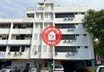 Hôtel Bayan Lepas - Oyo 89540 B Hotel Penang-1