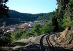 Location vacances Loiri Porto San Paolo - Pietro & Graziella-2