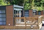 Location vacances Fort Augustus - Loch Ness Highland Resort-3