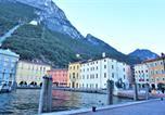 Location vacances Riva del Garda - Garda Smile-2
