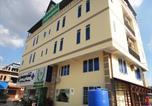 Location vacances Kampot - Marany Guesthouse-3