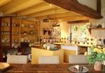 Location vacances Razines - Maison De Vacances - La Tour St Gelin-3