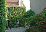 Location vacances  Loiret - La Vigne Vierge-1