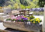 Location vacances Casto - Agriturismo Piccole Dolomiti-4