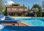 Location vacances  Province de Grosseto - Podere Sant'Alessandro-2
