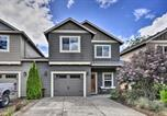 Location vacances Silverton - Charming Portland Home with Yard 9mi to Downtown-2