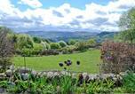 Location vacances Kirkmichael - West Tomnafeannag Cottage-2