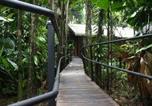 Location vacances Diwan - Daintree Wilderness Lodge-1