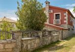 Location vacances Posedarje - Casa rustica Dalmazia-3