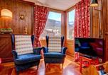 Location vacances Vezza d'Oglio - Condominio Fiume-4