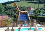 Camping Dieppe - Camping Le Marqueval-4